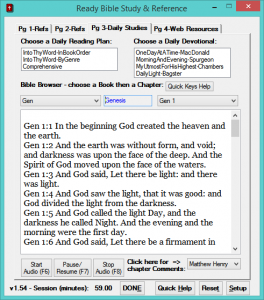 2016-01-29-21_10_08-ready-bible-study-reference