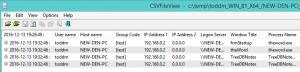 process-monitor-csv