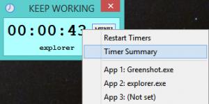 work-timer5